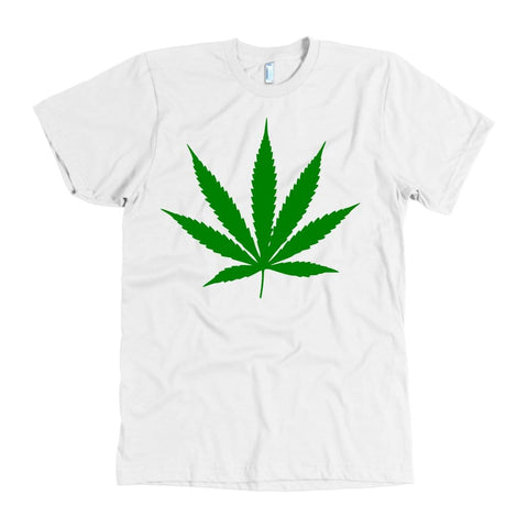 Herb Men's t-shirt RLW683