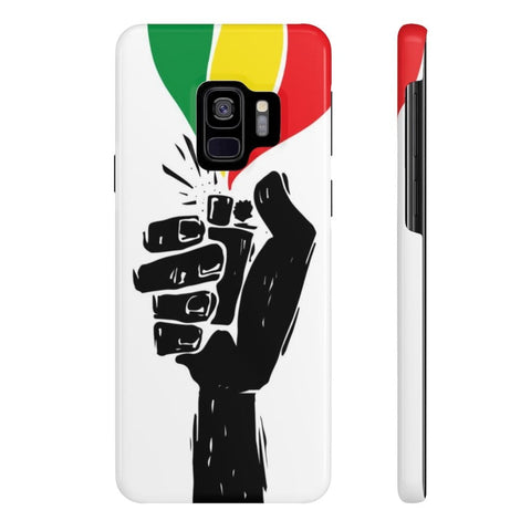 More fire Case Mate Slim Phone Cases RLW1877