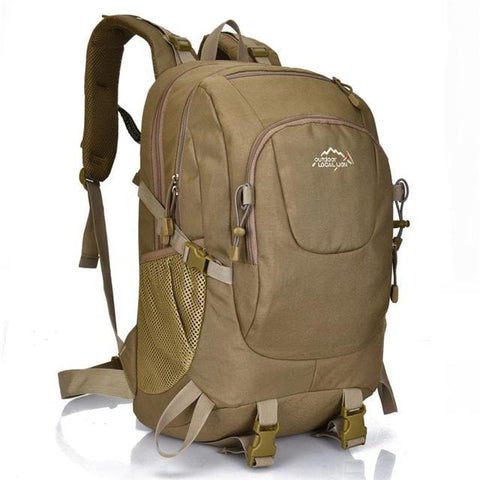 Tactical Army Military Backpack /Shoulder Bag RLW1064
