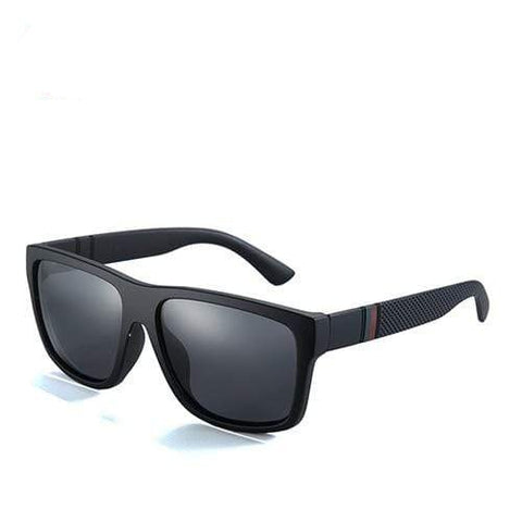 20/20 Brand Design Retro Polarized Sunglasses RLW2731
