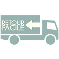 Image of Retour Facile