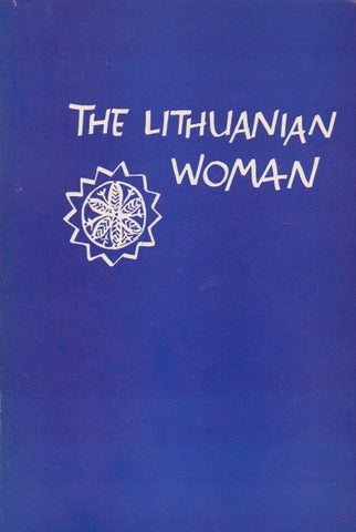 The Lithuanian Woman