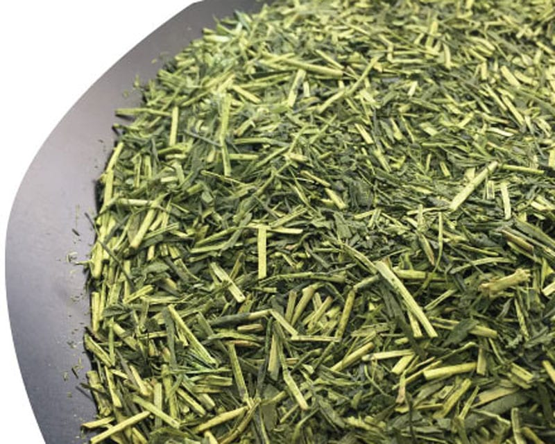 Twig Green Tea - Kukicha (200g - Loose Leaf)