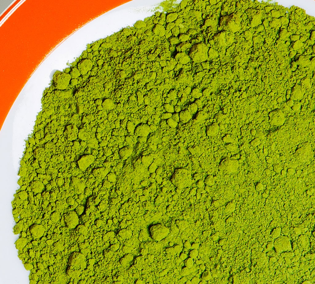Matcha - Japanese Premium Green Tea