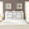 Santa Fe Duvet Covers & Shams
