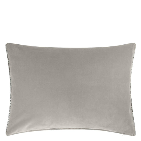 Cassia Dove Decorative Pillow