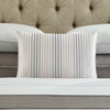 Lineare Decorative Pillow