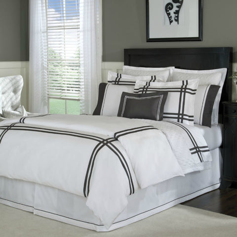Home Treasures - Abbey Bed
