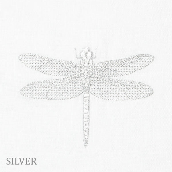 Alato Dragonfly Decorative Pillow