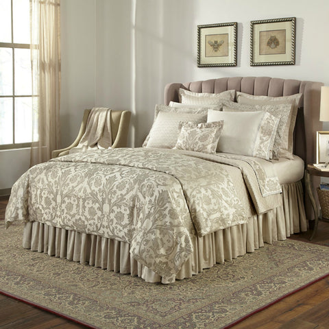 Anastasia Duvet Covers & Shams