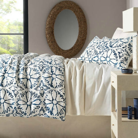 Pine Cone Hill - Aylin Duvet Cover & Shams