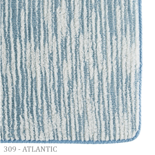 Abyss & Habidecor - Cozi Towel - 309 Atlantic