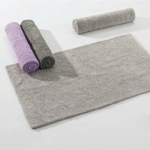 Abyss & Habidecor Double Tub Mat