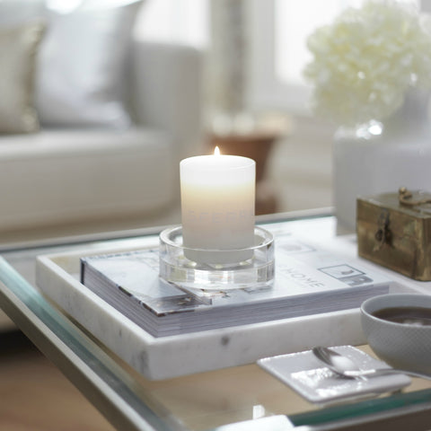 Sferra - Fresco Scented Candle
