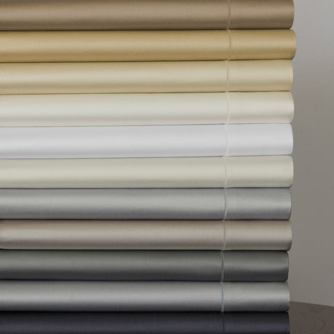 Sferra - Giotto Stacked Sheets