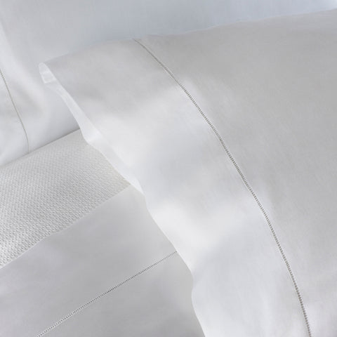 Giza 45 Luxe Sheets
