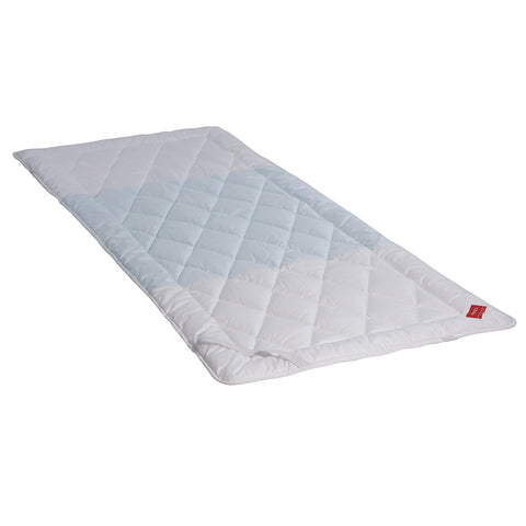 Hefel Cool Mattress Pad