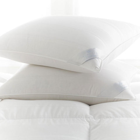 Scandia Lucerne Pillows