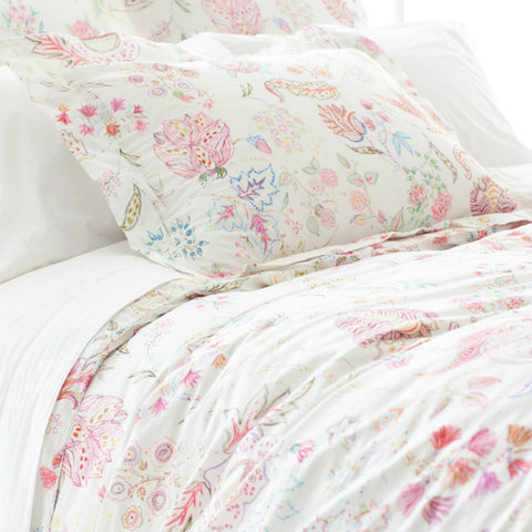 Pine Cone Hill - Mirabelle Duvet Covers & Shams