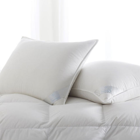 Scandia Copenhagen Pillows