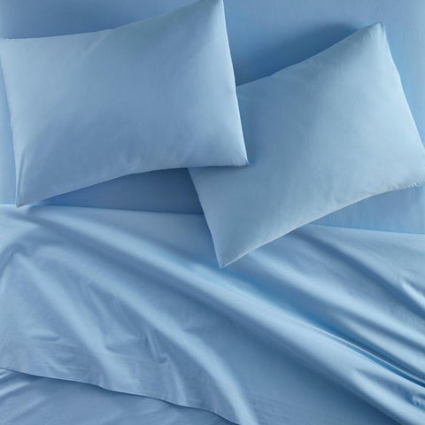 40 Winks Sheet Collection - Denim