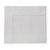Giza 45 Percale Sheet Collection