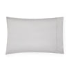 Giza 45 Percale Tin Pillowcase