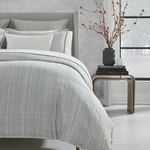 Sferra - Borsetto Duvet Cover & Shams