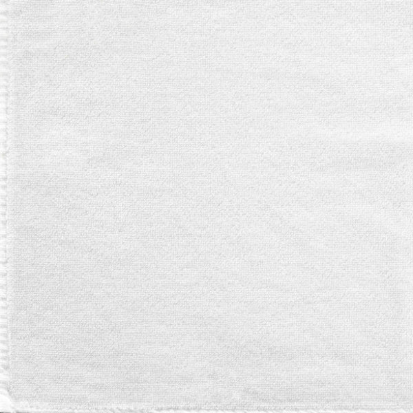 Abyss & Habidecor Spa Towels White #100