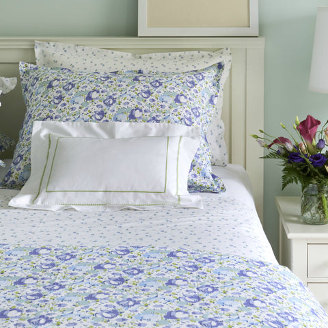 Stamattina - Margaux Duvet Covers & Shams