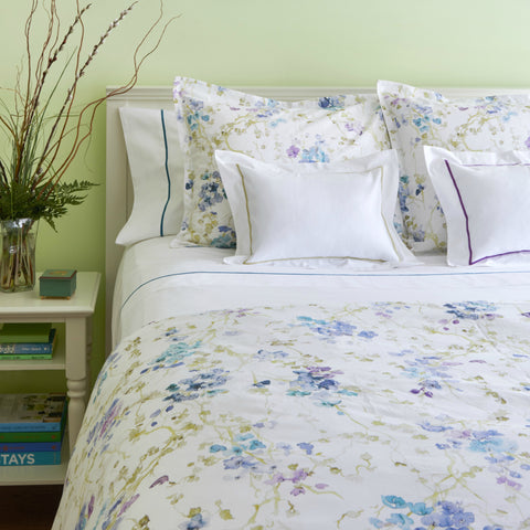 Stamattina - Olivia Printed Duvet Covers & Shams