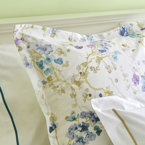 Stamattina - Olivia Printed Sheet Collection