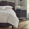 Tellaro Duvet Cover & Shams