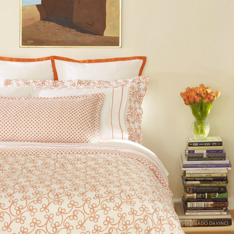 Stamattina - Kyra Duvet Covers & Shams