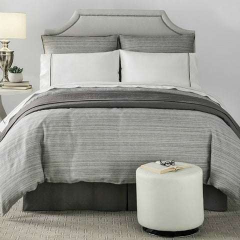 Home Treasures Boheme Bed