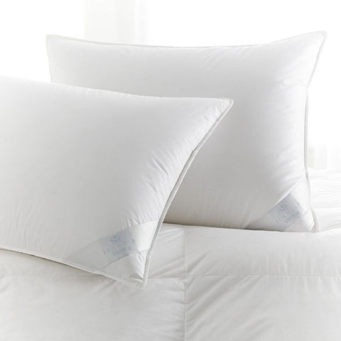 Scandia Vienna Pillows