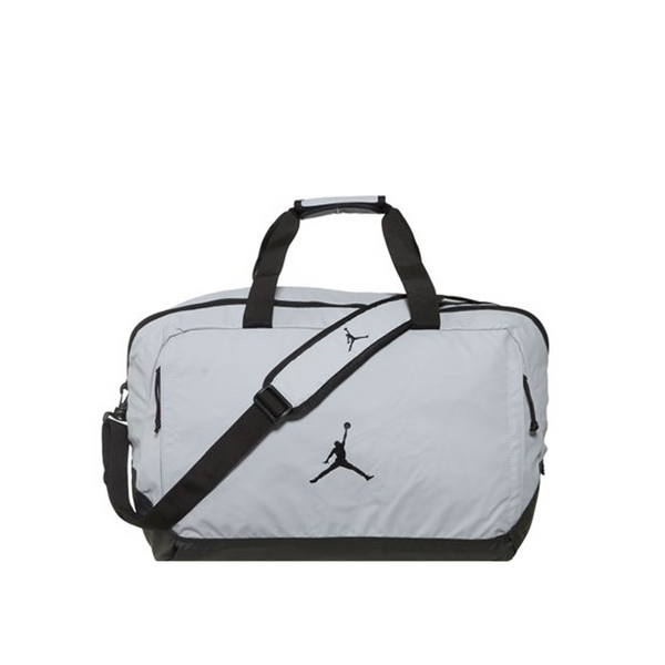 Jumpman Medium Duffel Bag