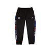 Jordan x PSG Fleece Pant