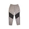 23 Alpha Therma Fleece Pant