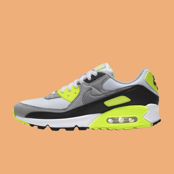 Air Max 90 Recraft