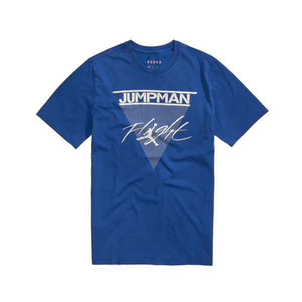 Jumpman Flight Tee