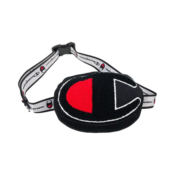 Prime Waist Fanny Pack