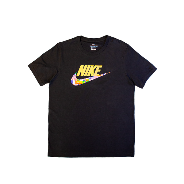 NSW Preheat Tee