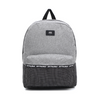 "Old Skool III Backpack ""Off the Wall"""