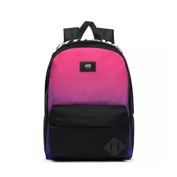Old Skool III OTW Backpack
