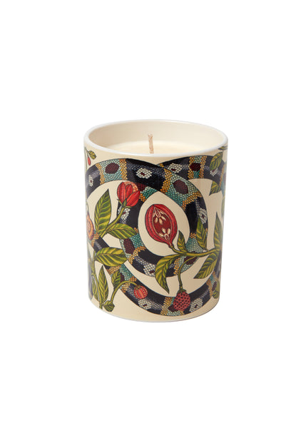 Wild Fig Candle Large 600g