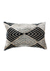 Obey Daisy iKat Velvet Cushion Cover