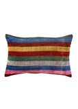 Painters Palette iKat Velvet Cushion Cover