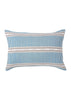 Hemlock Cushion Blue