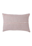 Hemlock Cushion - Pink - POLKRA